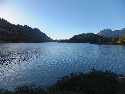 Lac du Gourg de Rabas 117