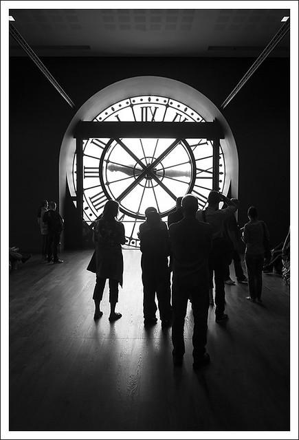Paris 2014-09-04 1