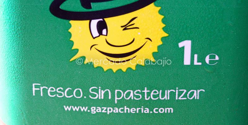 LA GAZPACHERIA-7