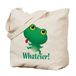 whatever_tote_bag