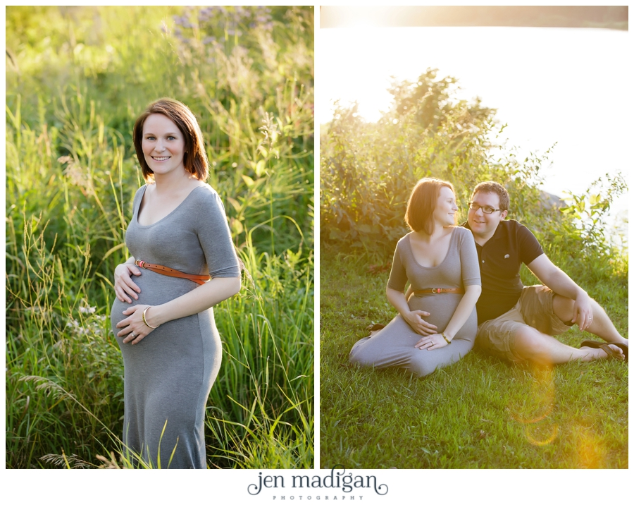 jessie-maternity-50 copy