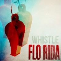 Flo Rida – Whistle