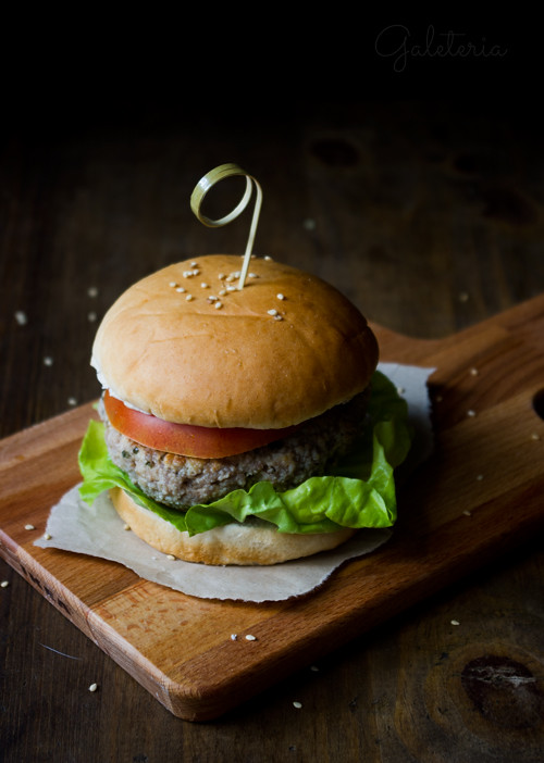 hamburguesa-de-ternera-casera