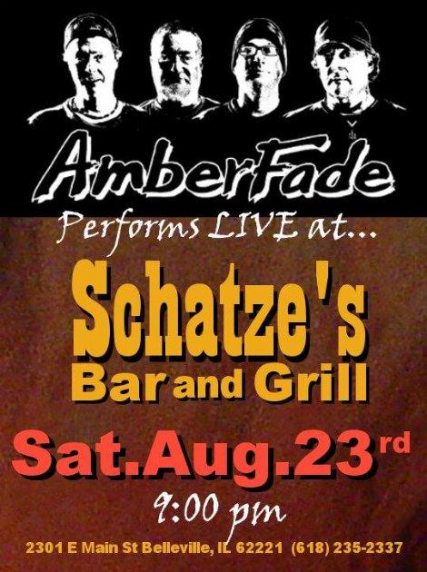 AmberFade 8-23-14