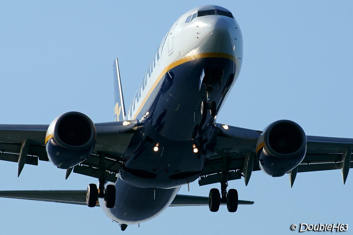 Brindisi - Salento Airport [BDS-LIBR] 14994522196_9e8703b47e_o