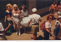 1994 06 Fish Stix 3