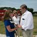 8-21-14 Oyster Trail @ Merroir, Topping VA