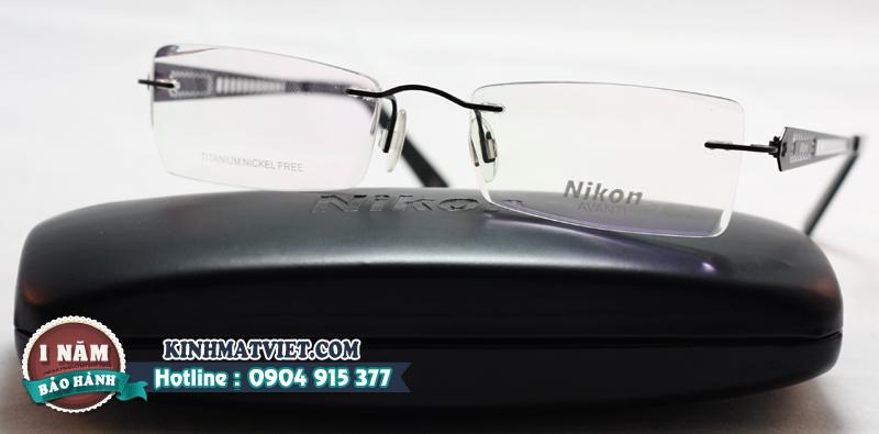 kinh-can-nikon7