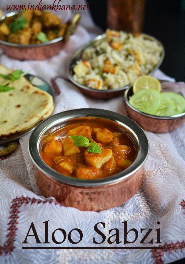 Aloo-Sabzi-Potato-Curry-Recipe