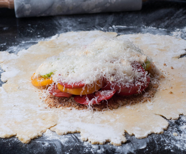 Summer Tomato Pie (8 of 10).jpg