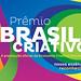 Premio Brasil Criativo