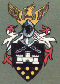 Crest of the Greyhawk