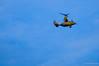 246:365 - 09/13/2014 - V22 Osprey