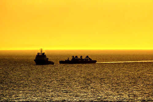 sunset sea water netherlands port photoshop rotterdam reisen meer wasser sonnenuntergang eveningsun ships vehicle romantic traveling hafen nordsee hdr schiffe fahrzeug niederlande romantisch canoneos600d సాయంత్రంసూర్యుడుషిప్స్ hajókazestinap melikatikajuajioni laevadõhtupäike மாலைசூரியன்கப்பல்கள் شامسورجمیںبحریجہاز бродовиувечерњимсунцу maraakiibtaqorraxdafiidkii ŝipojenlavesperasuno 在傍晚的太陽船 在傍晚的太阳船 저녁태양에있는배 alusteniltaauringossa शामकोसूरजमेंजहाजों loděvevečernímslunci корабліввечірнєсонце zwyklewwieczornymsłońcu ladjevvečernemsoncu shipsingsrengengewayahsore 夕日に発送 tàutrongánhmặttrờibuổitối skipumíkvöldsólinni akşamgüneşgemiler lodevovečernomslnku buquesodomingoánoite shipsnyobrauhauvrauyavtsausntujhnub navinelsoledellasera skibeiaftensolen เรือในดวงอาทิตย์ตอนเย็น ספינותבשמשהערב корабливвечернеесолнце πλοίαστονήλιοτοβράδυ fartygikvällssolen გემებისსაღამოსმზე ಸಂಜೆಸೂರ್ಯನಹಡಗುಗಳು ​នាវា​នៅក្នុងព្រះអាទិត្យ​ពេលល្ងាច northseaabendsonne llongauynyrhaulnos barcosenelsoldelatarde naviosnodomingoànoite skipikveldssol batonansolèylaaswè kapaldimataharimalam vaixellsalsoldelatarda brodoviuvečernjemsuncu naviresdanslesoleildusoir longaaranghriantráthnóna السفنفيشمسمساء schepenindeavondzon jirãgedayammasun ụgbọmmirinamgbedeanyanwụ שיפןאיןדיאָוונטזון