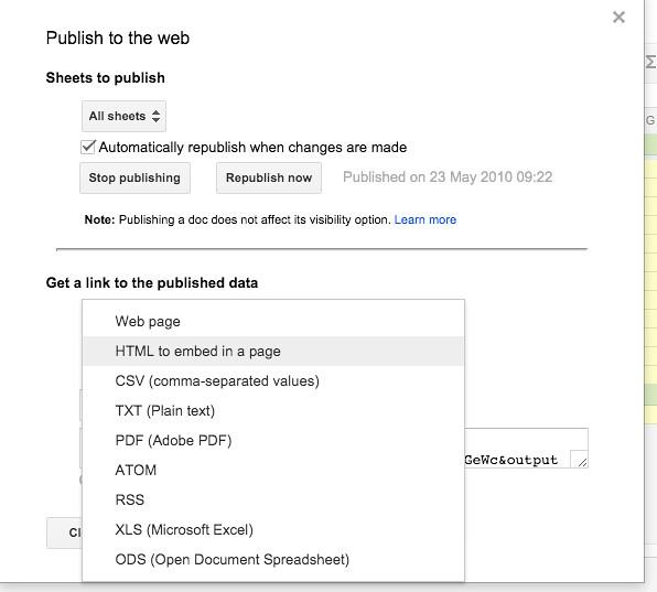 DocsPubWeb-2-2014-09-12