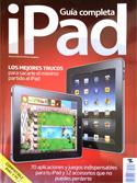 Guía completa iPad