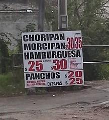 2014 07_Salto_Venta de Morcipan
