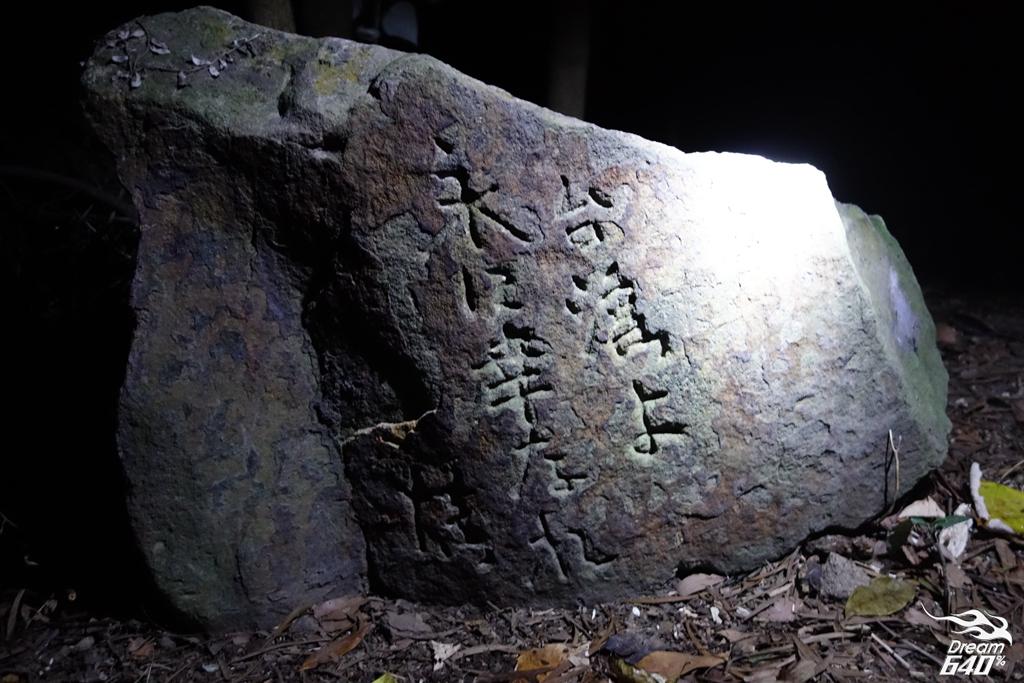 台灣永遠幸福04