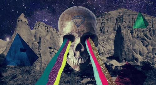 skullprint