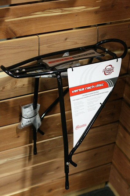 planet bike koko rack