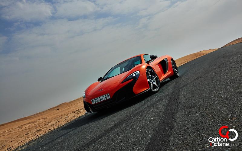 McLaren_650S_-03