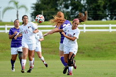 20140906_Hagerty-55
