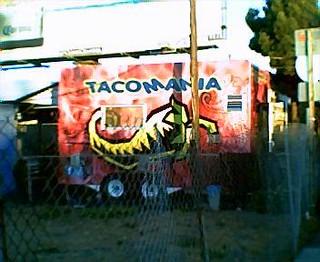 Tacomania (2)
