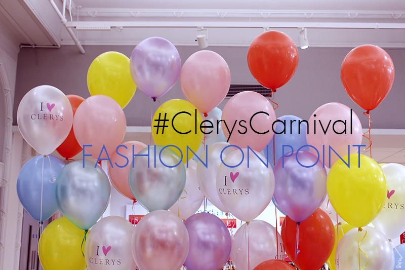 CLERYS_CARNIVAL