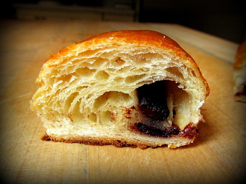 SD_croissant_choc_5