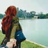 Follow Me to..