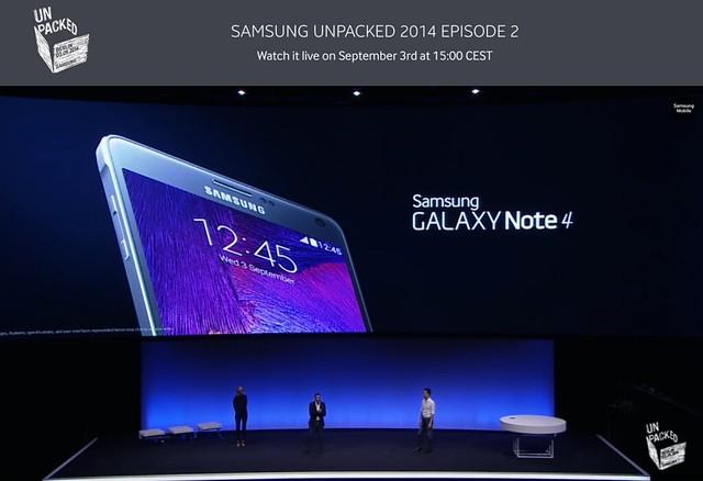 2014-09-03 21_46_24-Samsung Mobile - YouTube - Internet Explorer