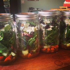pickling, mason jar, food preservation, food, canning,