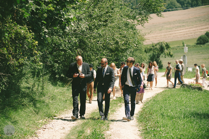 Gianna and Oliver wedding Le Morimont Oberlarg France shot by dna photographers_-4
