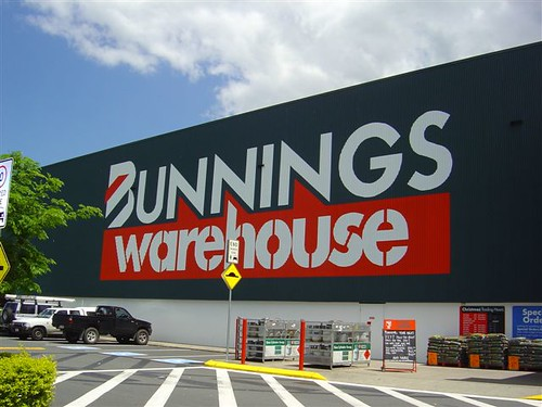 Bunnings has unveiled 3D details of its new Toowoomba store