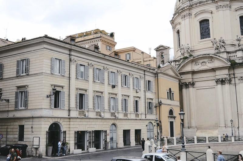 Rome_2013-09-10_333