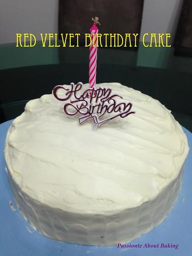 cake_rvc05