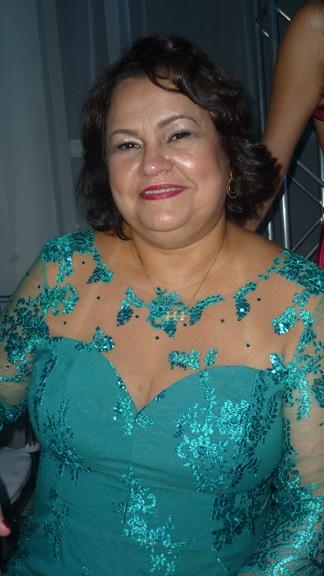 Walda Martins
