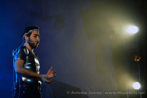 Me llamo Sebastián @SIGUIENTESCENA