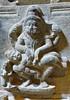 Narasimha, Keerimalai, Maviddapuram Kandaswamy Kovil