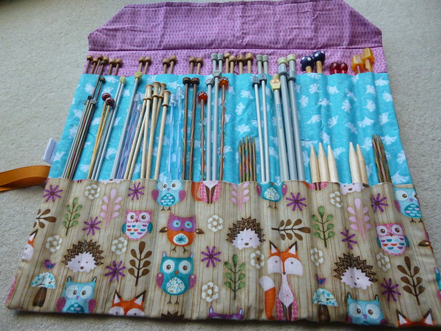 knitting needle case (6)