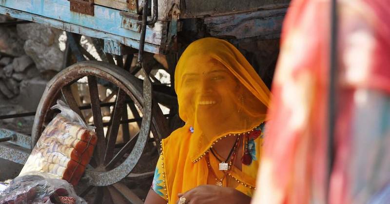 324 Camel safari a Jaisalmer (12)