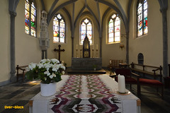 Eglise SC
