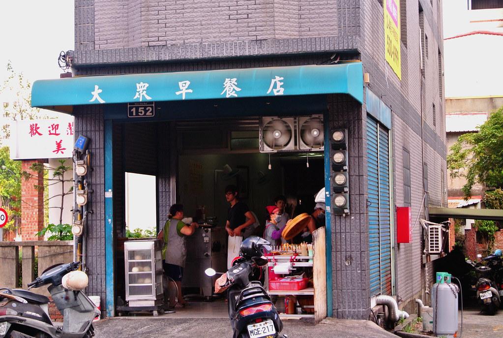 DSC_5109_副本