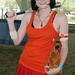 hot Velma
