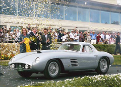 375-MM-Scaglietti-Coupé-wins-Pebble-Beach-2014-2-web