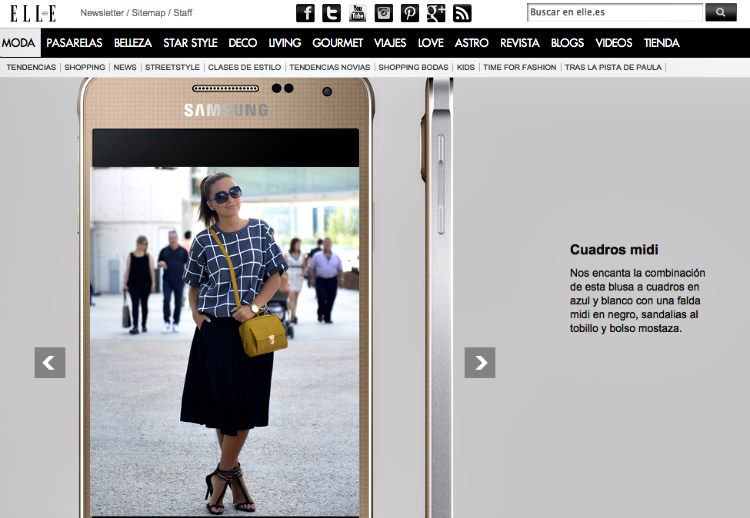 Captura de pantalla 2014-09-15 a la(s) 13.28.10