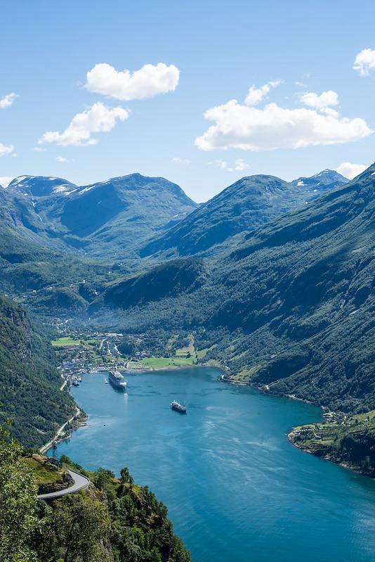 Norge roadtrip-131