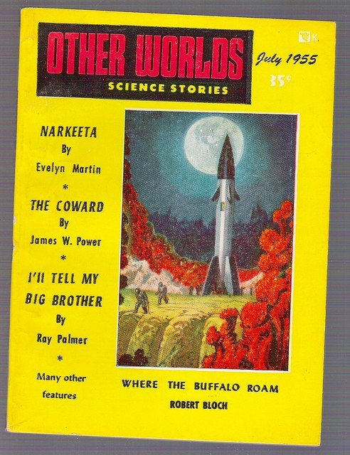 otherworldsjul55