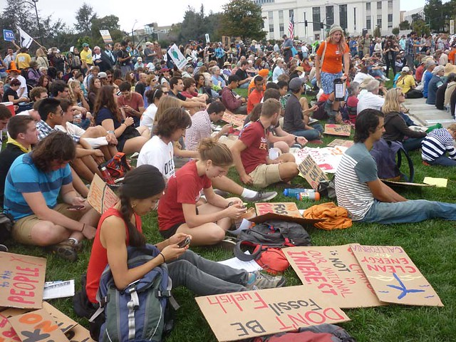 Peoples-Climate-Rally-Oakland_25