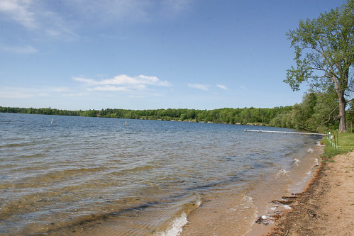 lake fife map michigan story event fifelake nationaltrailsday trailtown